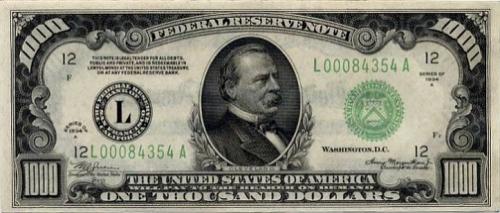 1000 Dollar .jpg